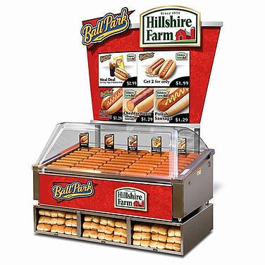 ballpark_rollergrill