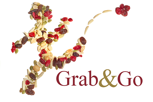 Grab_and_Go_Foods_Header