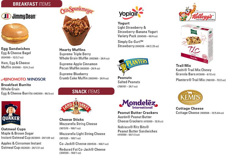 Health_and_Wellness_Food_Items
