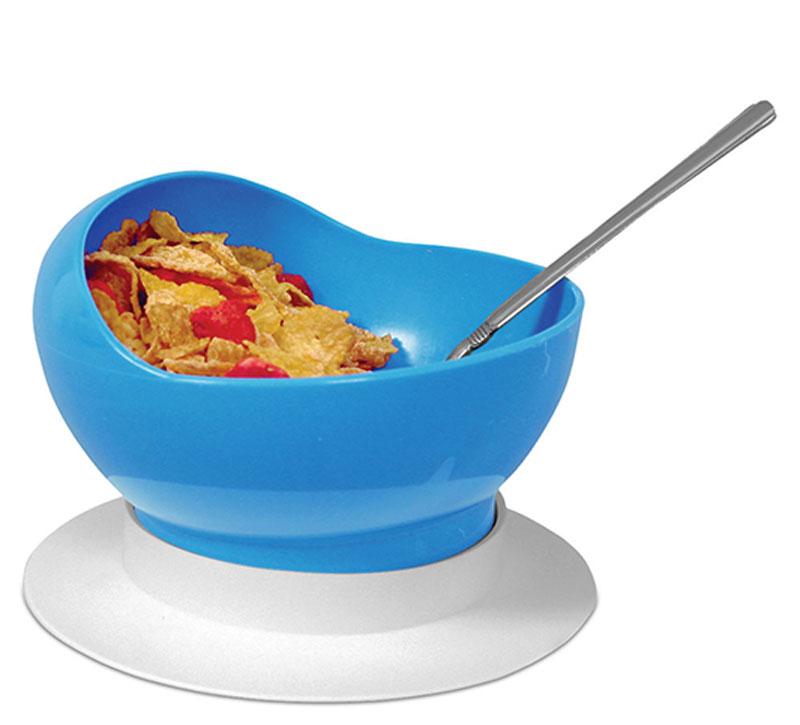 Foodservice_DementiaAdaptationTools_BowlwithLip.jpg