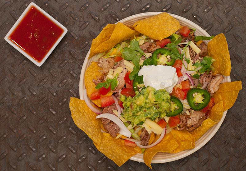 Foodservice Recipe: taco_salad.jpg