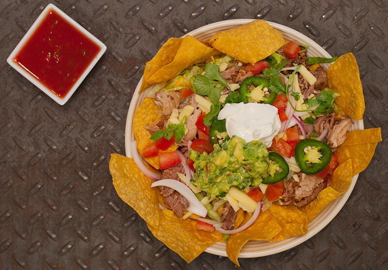 Foodservice Recipe: taco_salad.jpg