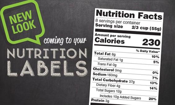 Foodservice-Nutrition-Labels-Header.png