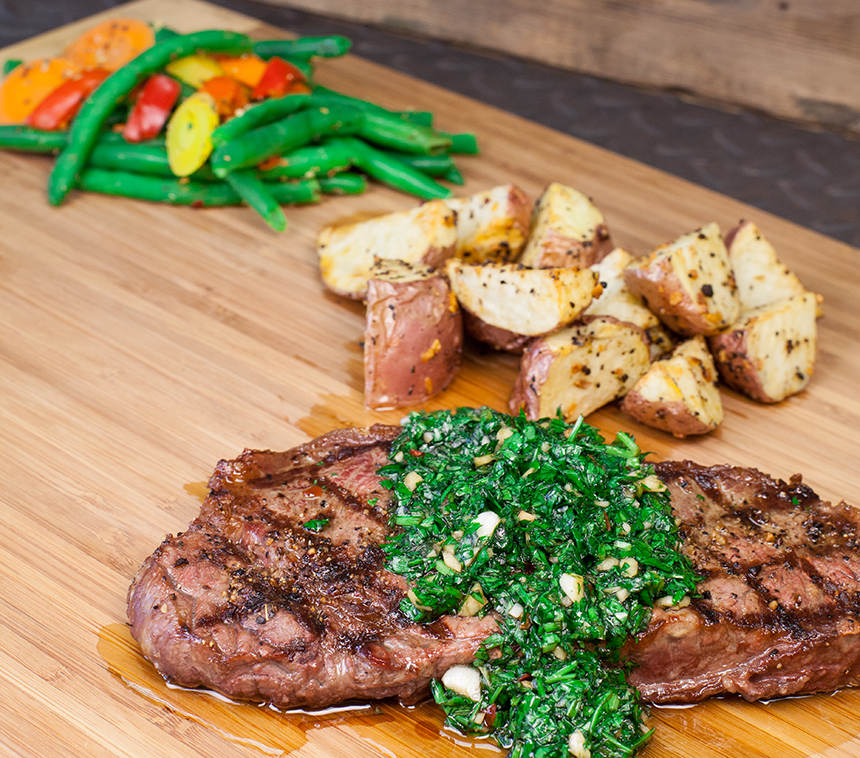 FoodserviceTrends_ChimichurriSteak.png