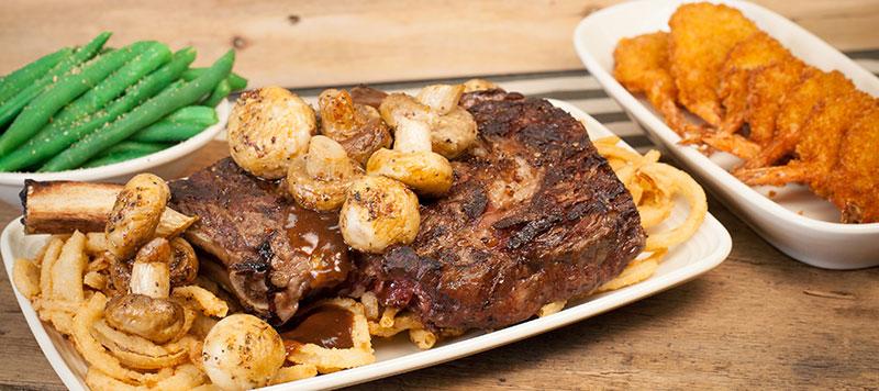 FoodserviceTrends_SteakDemiGlace.jpg