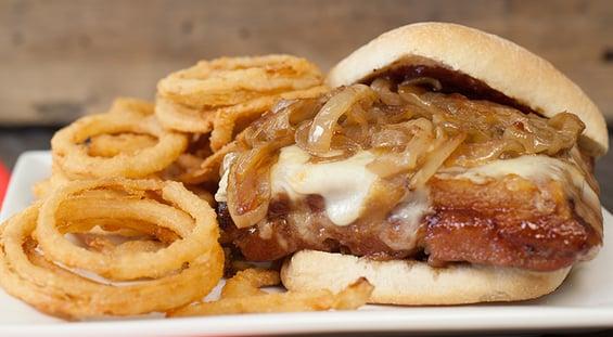 PorkBellySandwich.png
