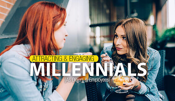 Attracting_Millennials_In Foodservice.jpg