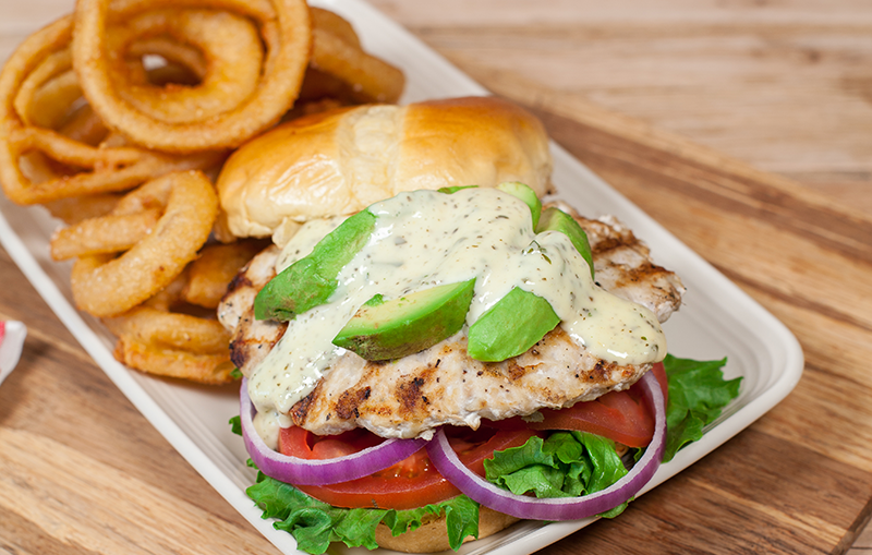 Basil-Pesto-and-Avocado-Turkey-Burger.png
