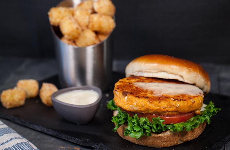 Cider-Salmon-Burger.png