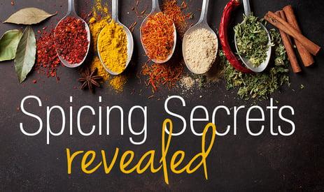 SpicesInFoodservice.jpg