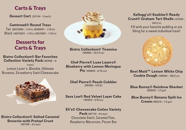 Desserts_Items