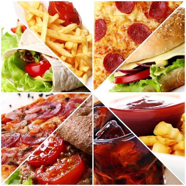 Foodservice_School Quick Service Concepts