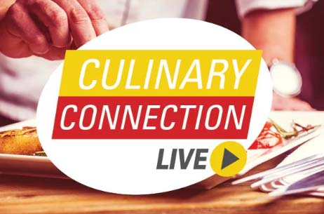 culinaryconnection