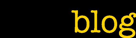 Dish!Blog logo