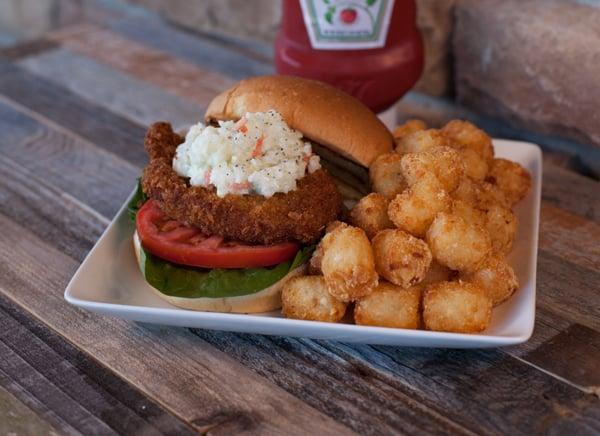 fried-pork-chop-sandwich