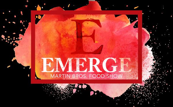 EMERGE_LOGO-600px