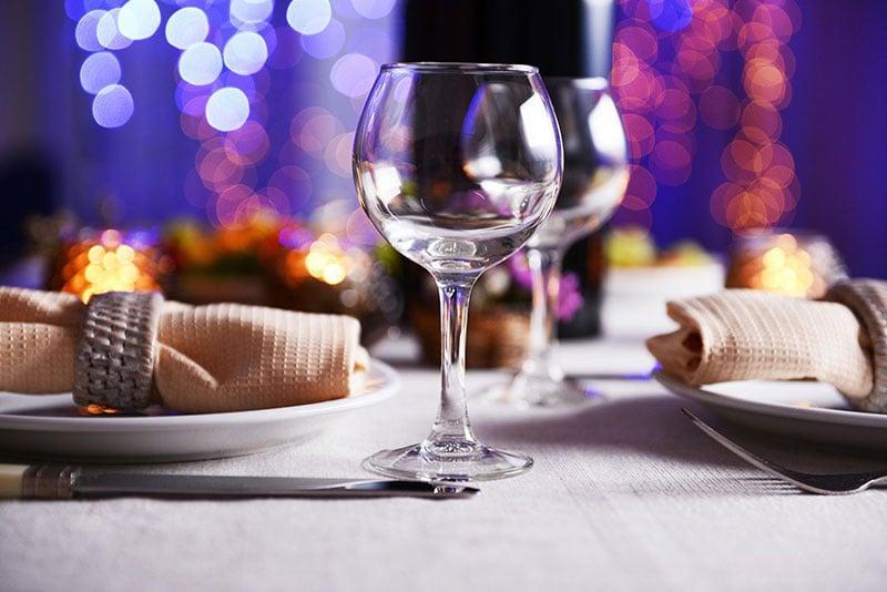 Foodservice Tableware