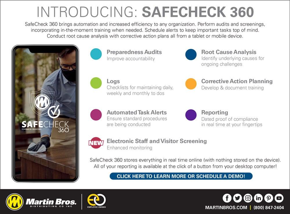 SafeCheck360_SeniorLiving-NEW