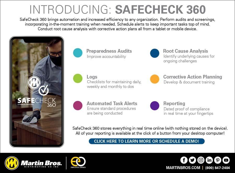 SafeCheck360_SeniorLiving