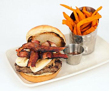 King_Burger.jpg