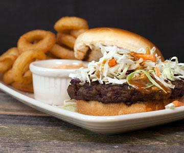 Thai_Burger.jpg