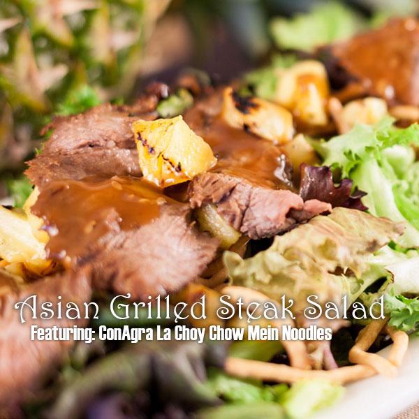 Asian-Grilled-Steak-SaladTXT
