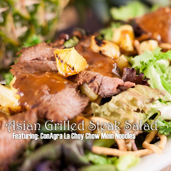 Asian-Grilled-Steak-SaladTXT