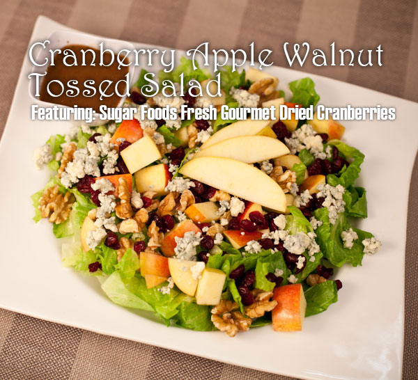 Cranberry-Apple-Walnut-Tossed-SaladTXT