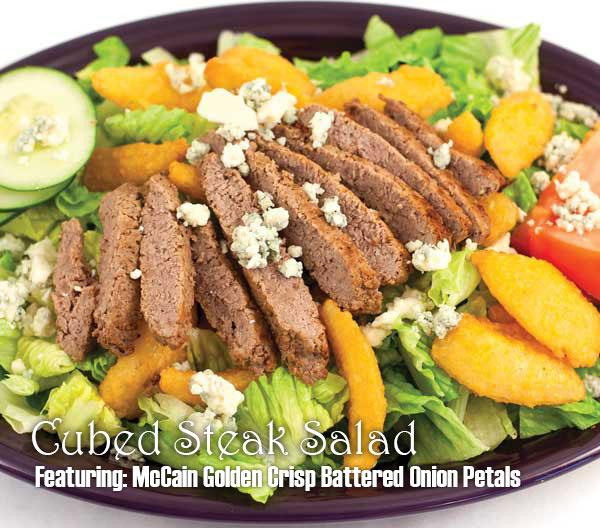 Cubed-Steak-SaladTXT