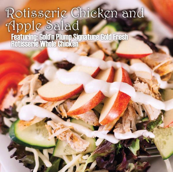 Rotisserie-Chicken-and-Apple-SaladTXT