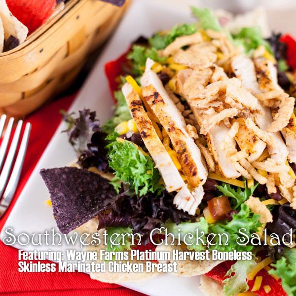 Southwestern-Chicken-SaladTXT
