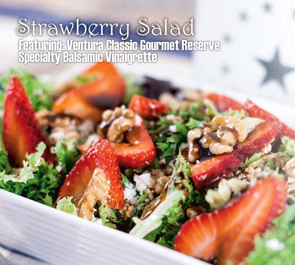 strawberry-saladTXT