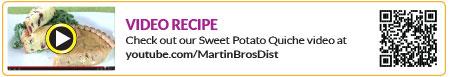 sweet-potato-video
