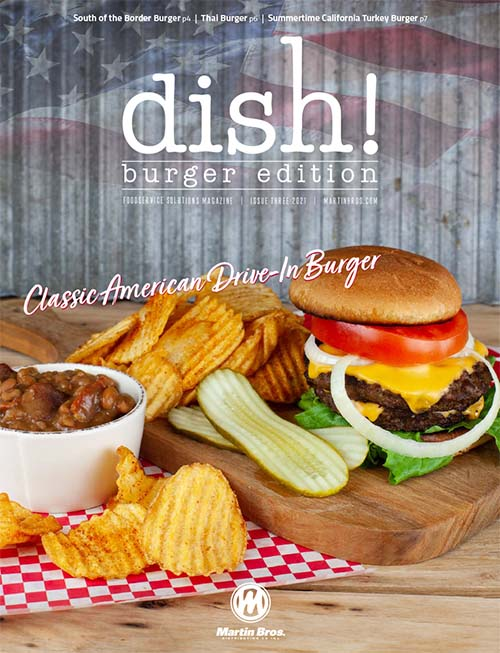dish_burger_edition