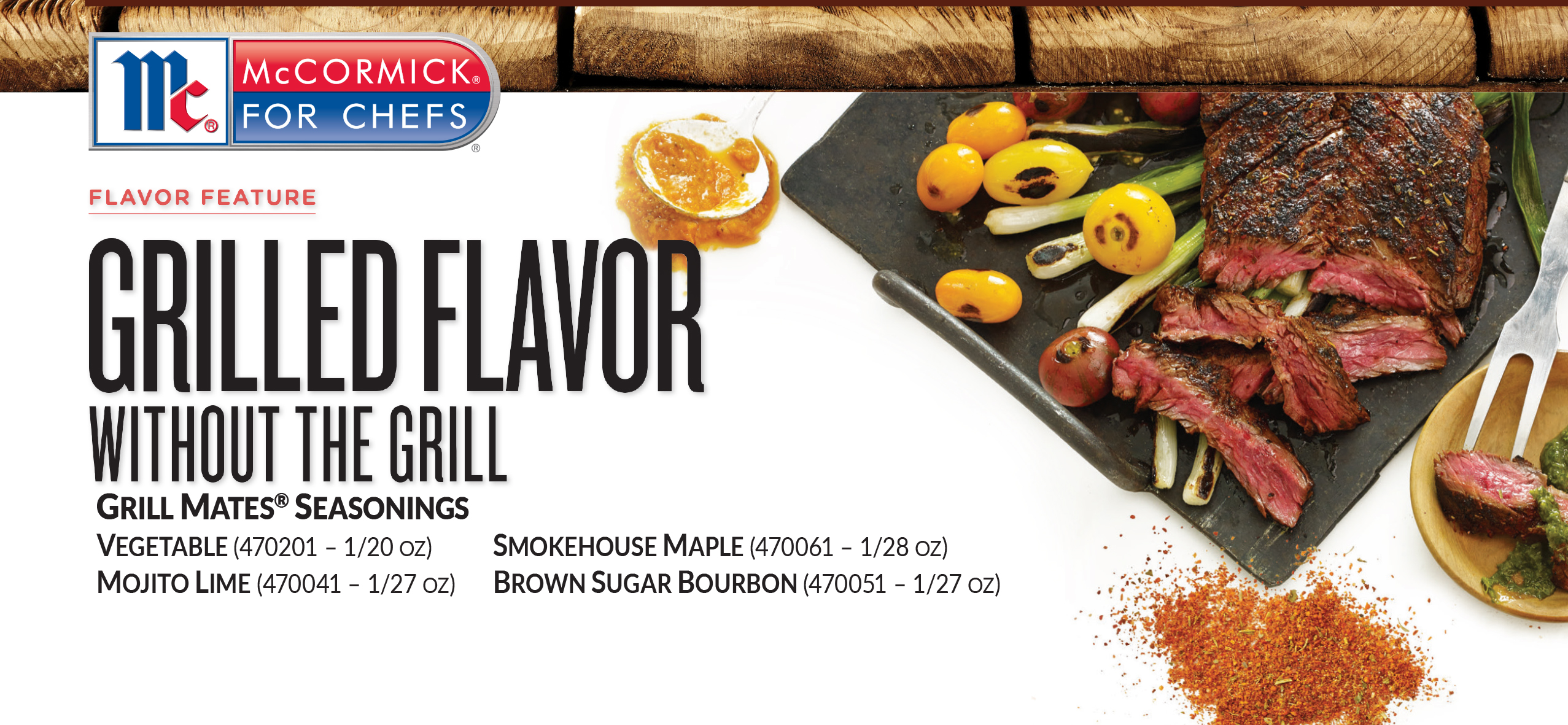 grilled-flavor-without-the-grill