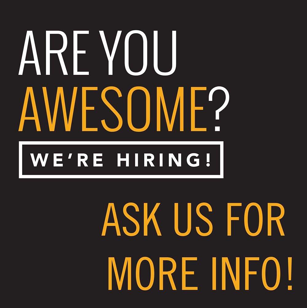 hiring-sign-1000