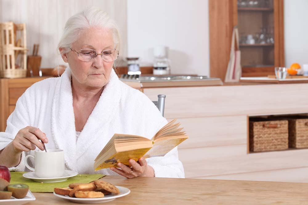 senior-non-communal-dining