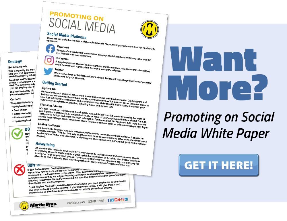 social-media-white-paper