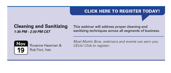 Cleaning_and_Sanitizing_Webinar