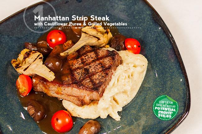 ManhattanStripSteak