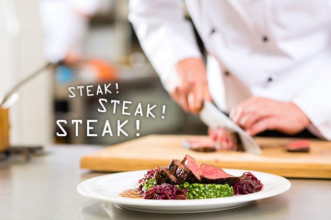 SteakSteakSteakHeader