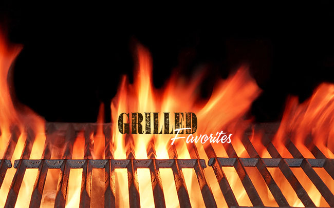 grilled-favorites-header