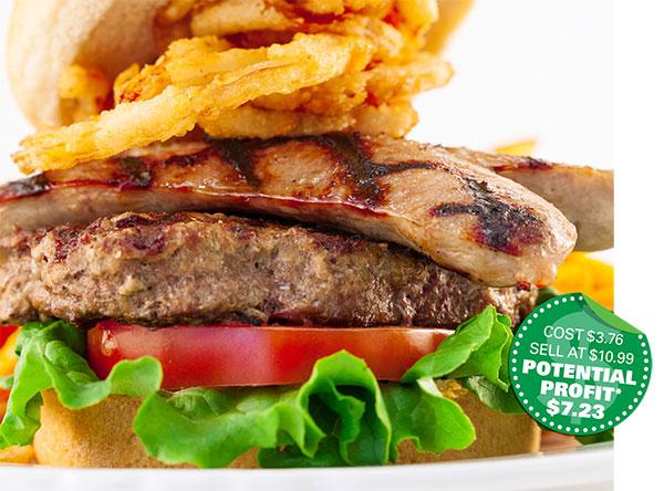 BestofBothWorlds_Burger