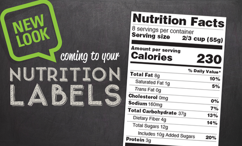 Foodservice-Nutrition-Labels-Header.png