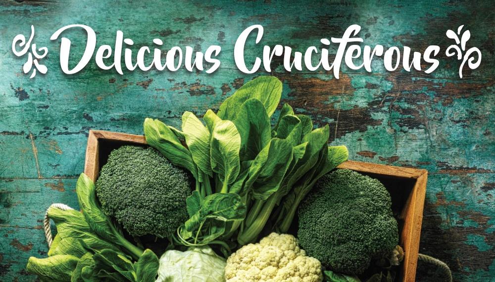 Delicious-Cruciferous-Blog