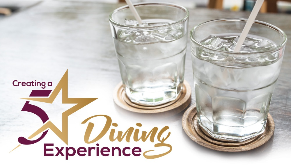 Dining-Experience-Blog