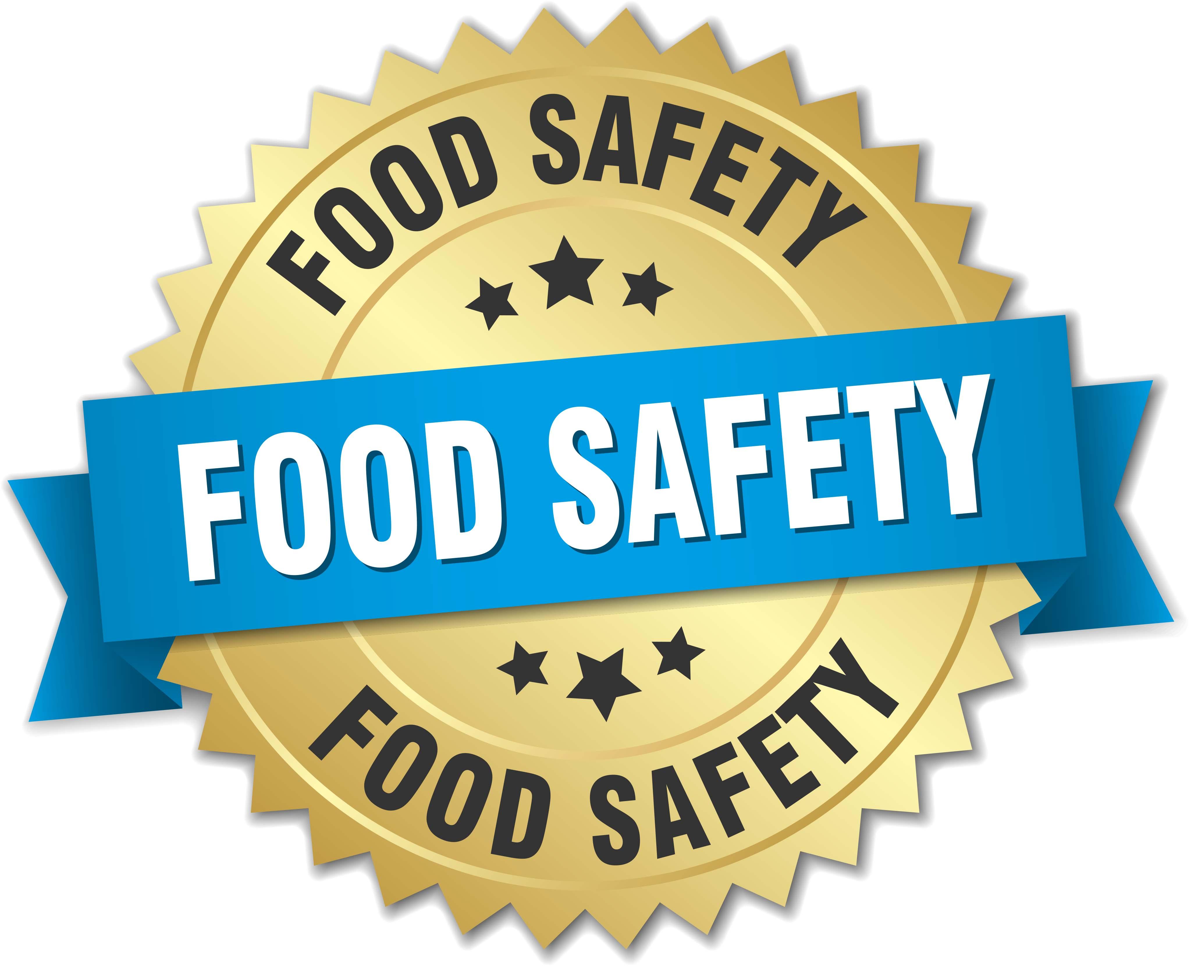 food-safety-award