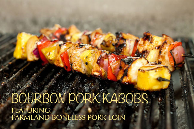 Bourbon_Pork_KabobsTXT