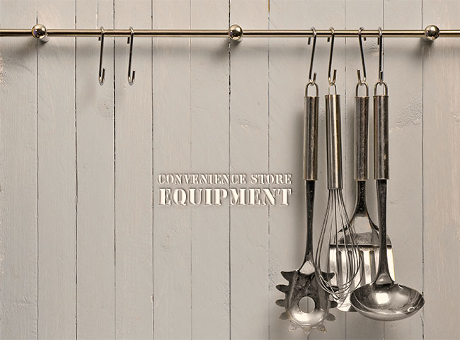 ConvenienceStoreEquipmentHeader