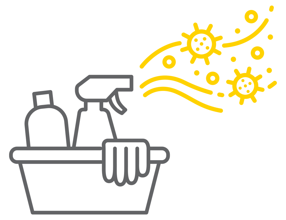 sanitizing-disinfecting-coronavirus-food-service